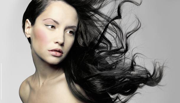 Oxyg ne coiffure votre salon de coiffure mouscron - Meilleur salon de coiffure bruxelles ...